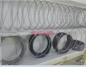 护栏网防护网不锈钢网厂家